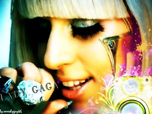 lady-gaga-3023.jpg